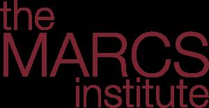 MI Logo Transparent Large