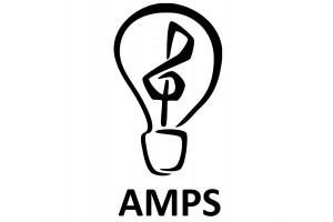 cropped-AMPS_edit.jpg